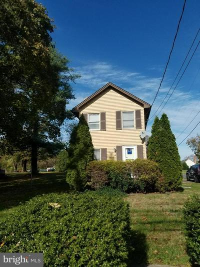 580 IRVING AVE, MILLVILLE, NJ 08332 - Photo 1