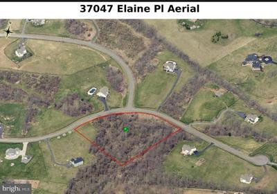 37047 ELAINE PL, PURCELLVILLE, VA 20132 - Photo 1