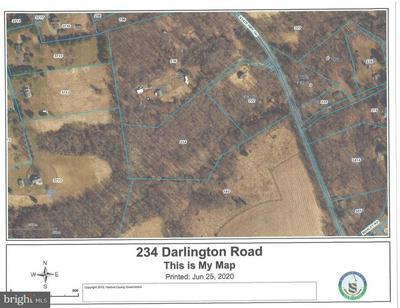 234 DARLINGTON RD, HAVRE DE GRACE, MD 21078 - Photo 1