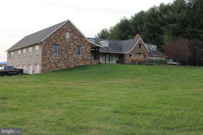 35113 SNICKERSVILLE TPKE, ROUND HILL, VA 20141 - Photo 1