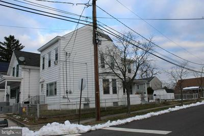 303 E FRANKLIN ST, TRENTON, NJ 08610 - Photo 1