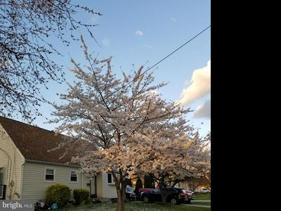 10 JONES AVE, Pennsville, NJ 08070 - Photo 1