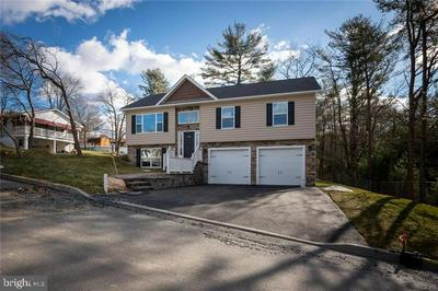 635 MILL ST, PALMERTON, PA 18071 - Photo 1