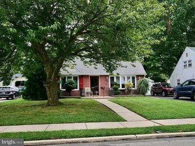 2644 WOOD RD, SECANE, PA 19018 - Photo 2