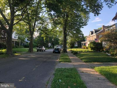 17 E PARKWAY AVE, Chester, PA 19013 - Photo 2