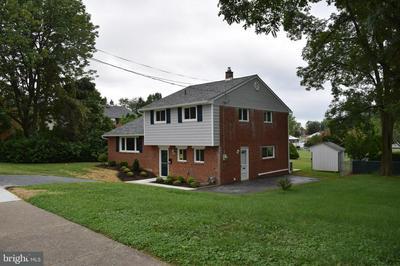 2585 WEIR RD, ASTON, PA 19014 - Photo 2