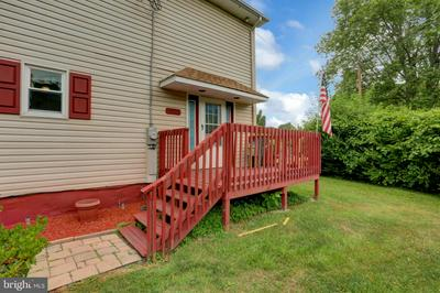 1508 STATE RD, DUNCANNON, PA 17020 - Photo 2