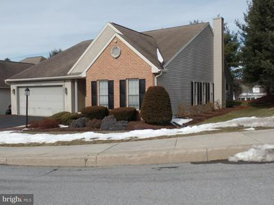 673 STOVER CT, HUMMELSTOWN, PA 17036 - Photo 2