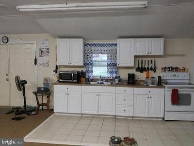 1096 DELRAY RD, Augusta, WV 26704 - Photo 1