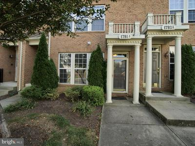 1791 WHEYFIELD DR # 19-A, FREDERICK, MD 21701 - Photo 2
