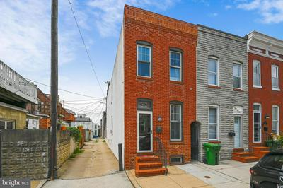 928 S ELLWOOD AVE, BALTIMORE, MD 21224 - Photo 1