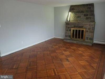 626 SELMA ST, NORRISTOWN, PA 19401 - Photo 2