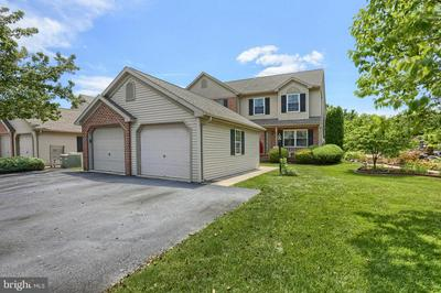 126 SPRUCE CT, Annville, PA 17003 - Photo 1