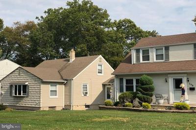 142 KIMBERLY RD, COLONIA, NJ 07067 - Photo 1
