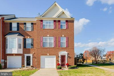 10286 HOUSELY PL, WHITE PLAINS, MD 20695 - Photo 2