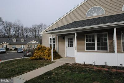 1002 KYLES CV, BURLINGTON, NJ 08016 - Photo 1
