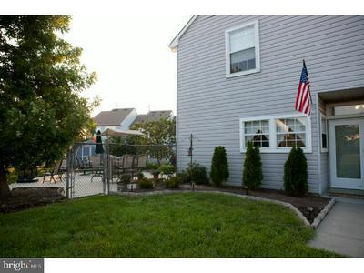 831 THOREAU LN, Williamstown, NJ 08094 - Photo 2