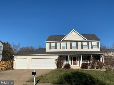 649 WINTERGREEN DR, PURCELLVILLE, VA 20132 - Photo 1