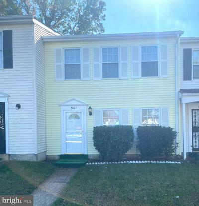 5861 SUITLAND RD, SUITLAND, MD 20746 - Photo 1