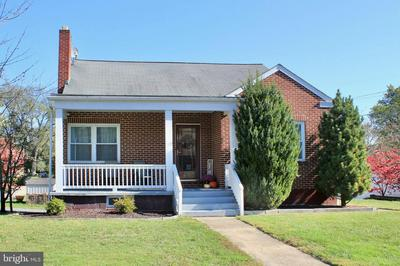 103 S 16TH ST, CAMP HILL, PA 17011 - Photo 1