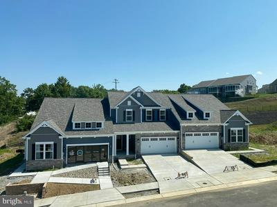 TBD - 2 TOWN VIEW CIRCLE, NEW WINDSOR, MD 21776 - Photo 1