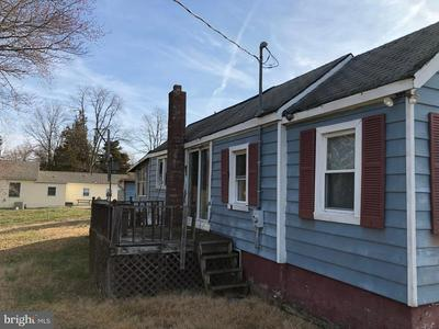 14 NOTTINGHAM RD, PENNSVILLE, NJ 08070 - Photo 2