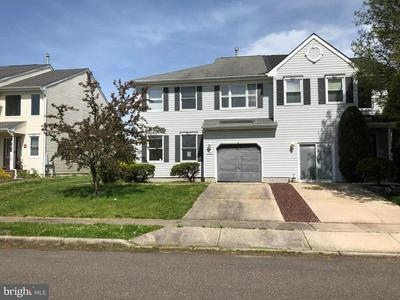 106 DOGWOOD DR, Mullica Hill, NJ 08062 - Photo 1