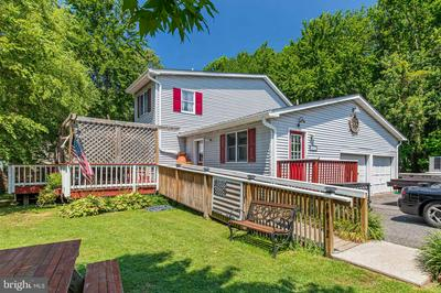 6012 ALLWINE AVE, DEALE, MD 20751 - Photo 1