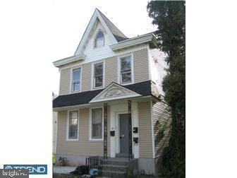 38 W 3RD ST, LANSDALE, PA 19446 - Photo 1