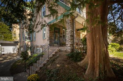 131 WINCHESTER RD, MERION STATION, PA 19066 - Photo 1