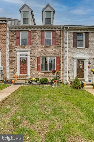 343 ALTHEA CT, BEL AIR, MD 21015 - Photo 2