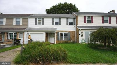6364 CONGRESS CT, BENSALEM, PA 19020 - Photo 1