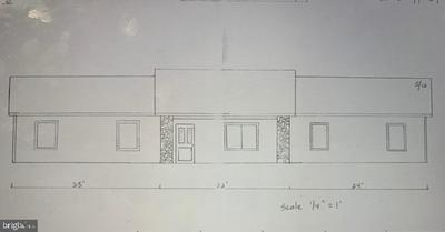 1 CHURCH HILL RD, Barto, PA 19504 - Photo 1