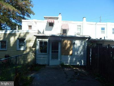 412 MIDDLESEX ST, GLOUCESTER CITY, NJ 08030 - Photo 2