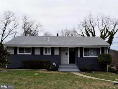 3355 SOUTHERN AVE, SUITLAND, MD 20746 - Photo 1