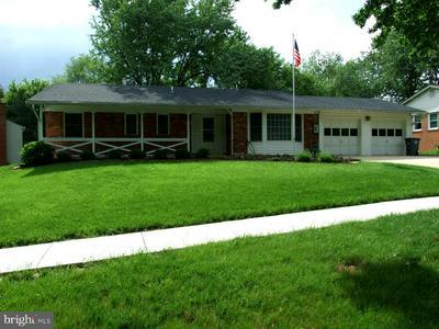 2982 GLENORA LN, Rockville, MD 20850 - Photo 1