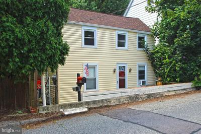632 WARREN ST, PHILLIPSBURG, NJ 08865 - Photo 1