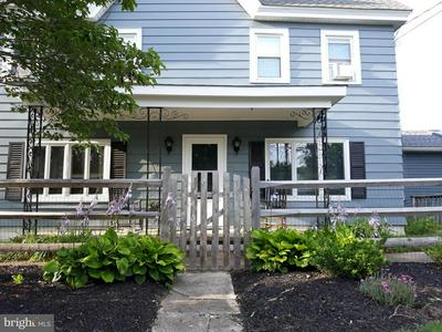 18 N PEMBERTON RD, PEMBERTON, NJ 08068 - Photo 2