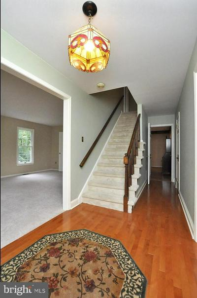 4 DUMBARTON DR, TABERNACLE, NJ 08088 - Photo 2