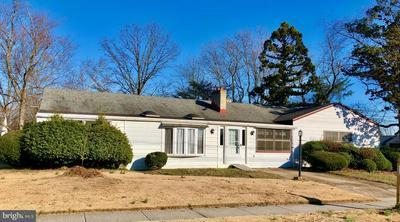 740 E 3RD ST, FLORENCE, NJ 08518 - Photo 1