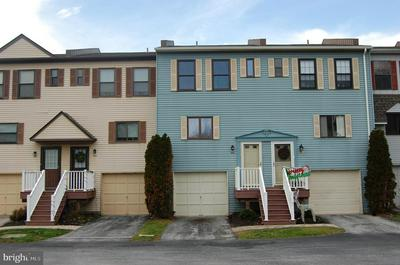 2803 EAGLE RD # 2803, WEST CHESTER, PA 19382 - Photo 1
