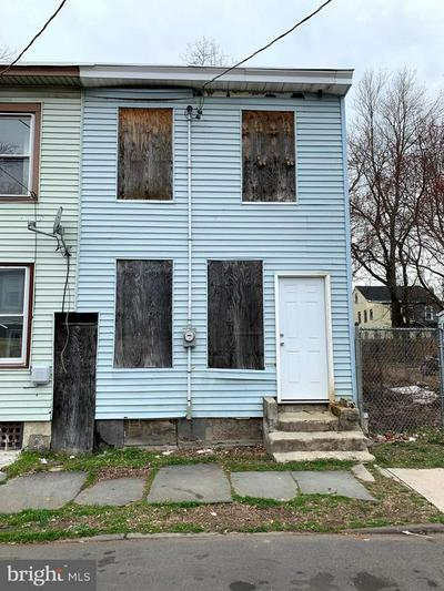 87 BREUNIG AVE, TRENTON, NJ 08638 - Photo 1