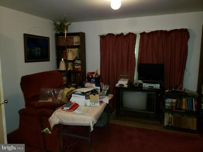 12606 IVYSTONE LN, LAUREL, MD 20708 - Photo 2
