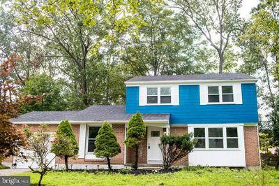 33 HILLSIDE RD, STRATFORD, NJ 08084 - Photo 1