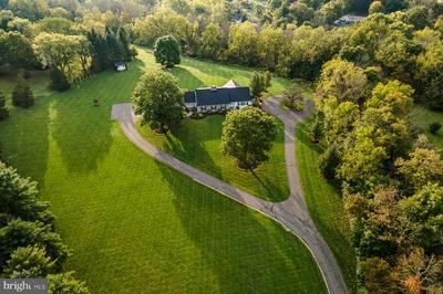 299 GREEN HILL RD, TELFORD, PA 18969 - Photo 1