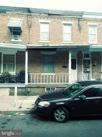 3470 BRADDOCK ST, Philadelphia, PA 19134 - Photo 1
