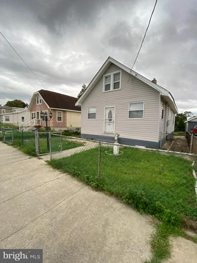 1137 LOIS AVE, CAMDEN, NJ 08105 - Photo 1