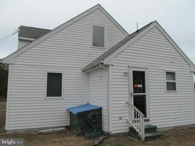 3611 TEXAS RD, BIVALVE, MD 21814 - Photo 1