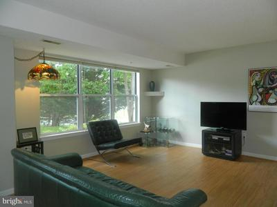 2600 SQUAW VALLEY CT APT 11, SILVER SPRING, MD 20906 - Photo 2