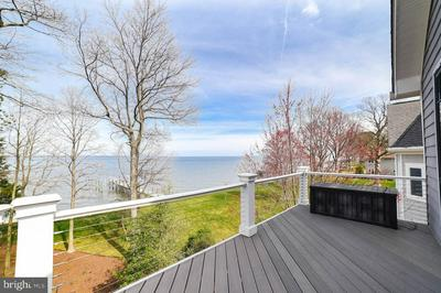 656 BAY FRONT AVE, NORTH BEACH, MD 20714 - Photo 2